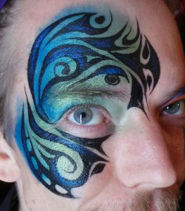 w-juliet-eve-tribal-face-paint