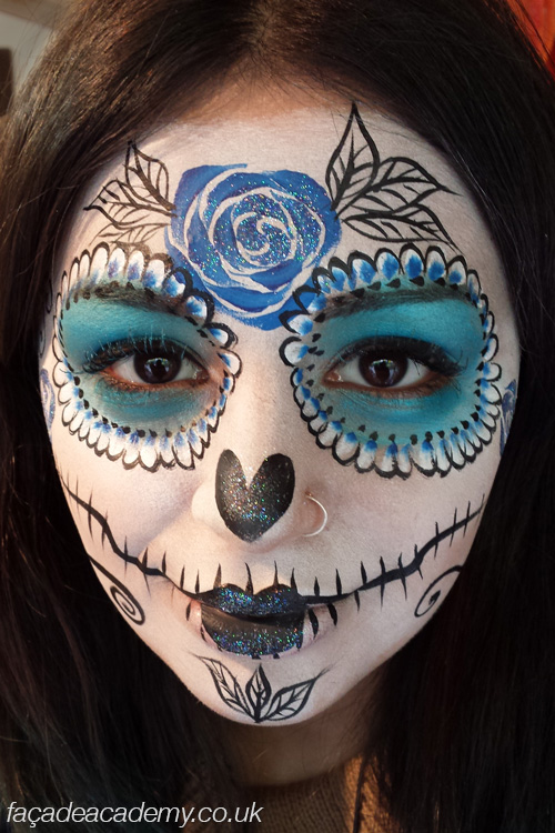 w3a-juliet-eve-blue-eye-sugar-skull